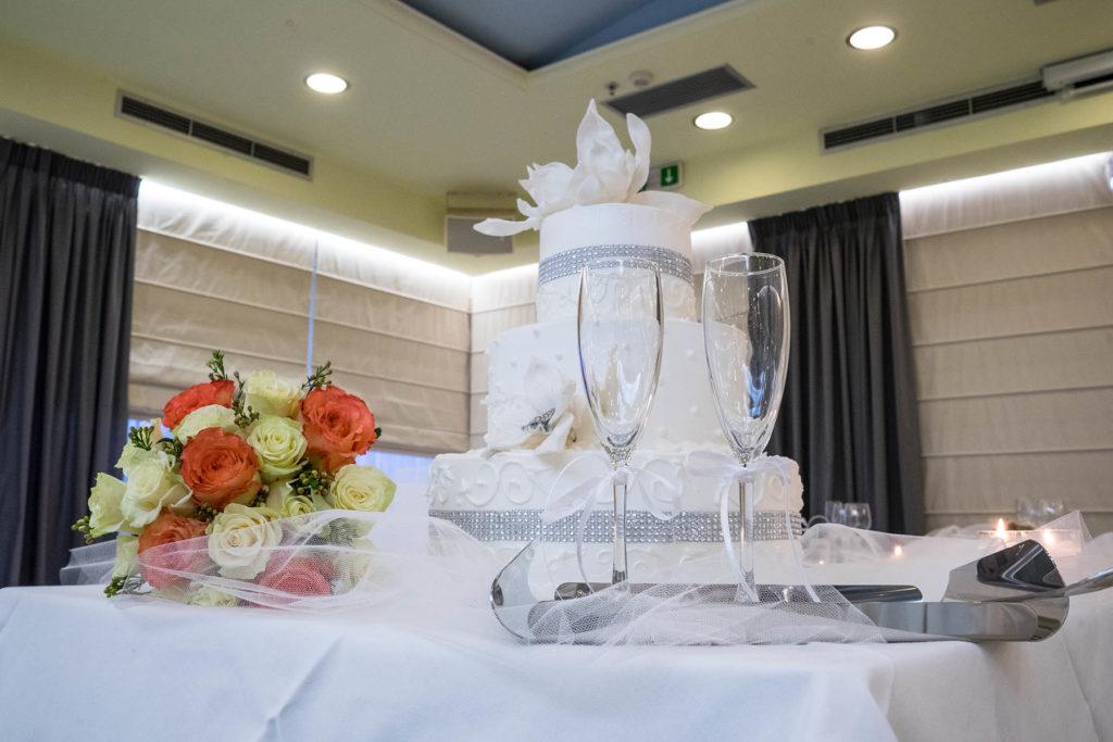 δεξιωση γαμου γλυφαδα - Emmantina Hotel