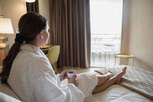 rooms glyfada athens - Emmantina Hotel