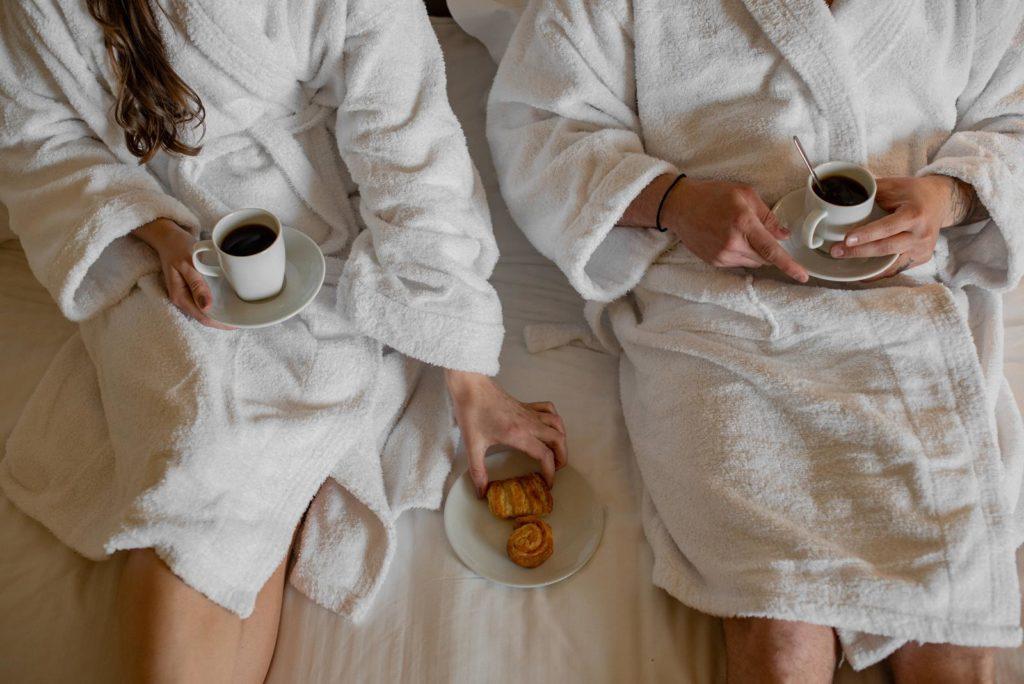 δωματια γλυφαδα αθηνα - Emmantina Hotel