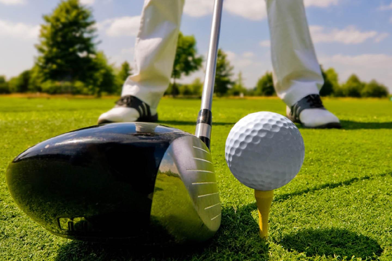 glyfada athens golf - Emmantina Hotel