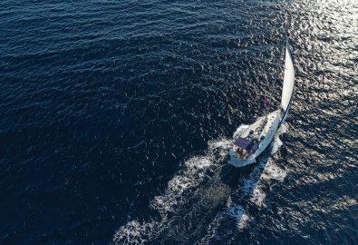shutterstock_yachting
